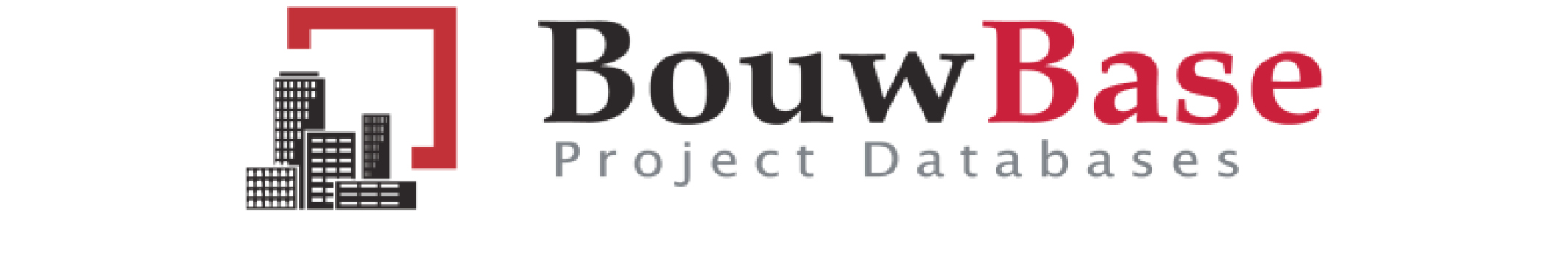 bouwbaseprojects